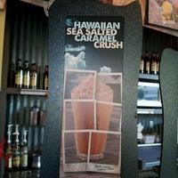 Снимок сделан в It's A Grind Coffee House пользователем Chef Bev L. 5/9/2012
