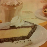 Photo taken at Denny's by Mary H. on 3/21/2012