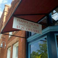 Photo taken at Jax Fish House Boulder by Corky K. on 8/21/2012