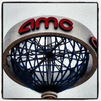 Photo taken at AMC Grapevine Mills 30 with Dine-In Theatres by Christian K. on 2/28/2012