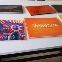 Foto tomada en Diseño Gráfico Anahuac por Pao C. el 5/17/2012