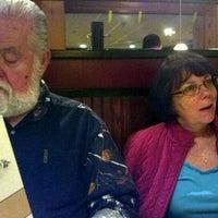 Photo taken at Ninety Nine Restaurant by Robbie C. on 5/19/2012
