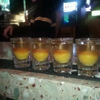 Photo taken at King Street Grille by Kiel G. on 2/19/2012