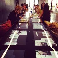 Photo taken at Genes Café by Remington G. on 3/16/2012