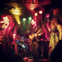 Photo taken at Nectar's by Heather on 7/8/2012