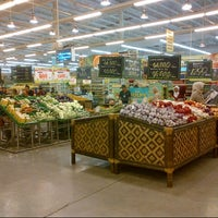 Photo taken at Giant by Farah D. on 7/16/2012