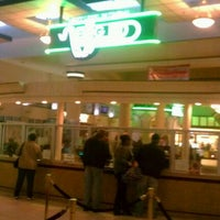 Photo taken at AMC Thoroughbred 20 by June D. on 2/5/2012