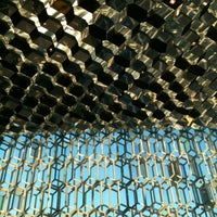 Photo taken at Harpa by Mark G. on 7/12/2012