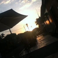 Photo taken at Lima Limon by CeSaints on 3/17/2012