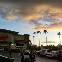 Photo taken at Trader Joe's by Lisa R. on 2/12/2012