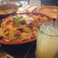 Photo taken at Cocina Medina by Julia T. on 7/11/2012