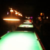 Photo taken at East Point Corner Tavern by Tyler L. on 6/3/2012