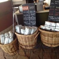 Photo taken at Starbucks by Chris K. on 8/4/2012
