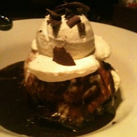 Photo taken at Outback Steakhouse by Sorhaya B. on 6/9/2012