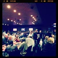 Photo taken at Mardi Gras Casino by RGT Real Estate   L. on 3/23/2012