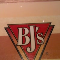 Photo taken at BJ's Restaurant and Brewhouse by crash_pr on 7/22/2012