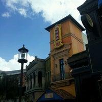 Foto tomada en Cuba Libre Restaurant & Rum Bar - Orlando por Amazing N. el 3/8/2012