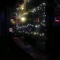 Photo taken at Crescent Lounge by Bobby B. on 2/6/2012