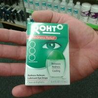 Photo taken at CVS Pharmacy by Lorenzo J. on 8/15/2012