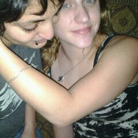 Photo taken at Jordans Bed by ⭐️Vinny⭐️ on 7/31/2012