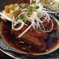 Foto tomada en Ryoma Izakaya por Tunnie el 3/29/2012