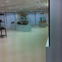 2/15/2012にGabriele N.がLakeside Arts Centreで撮った写真
