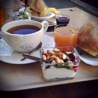 Das Foto wurde bei Qulma von Marja N. am 7/4/2012 aufgenommen