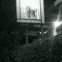 Photo taken at Big Horse Brew Pub by August K. on 7/24/2012