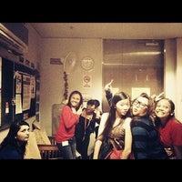 Photo taken at BSD Academy by 💋JuWieZy™ V. on 8/3/2012