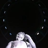 6/12/2012 tarihinde Gaye G.ziyaretçi tarafından Tophane-i Amire Kültür Merkezi'de çekilen fotoğraf