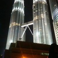6/7/2012 tarihinde MieNoor_sweetziyaretçi tarafından Isetan'de çekilen fotoğraf