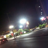 Photo taken at McDonald's by Nicholas G. on 5/28/2012