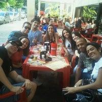 Photo taken at Assacabrasa by Gleidson F. on 6/30/2012