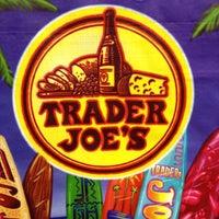 Photo taken at Trader Joe's by Brian K. on 4/11/2012