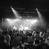 Photo taken at Cowboys Red River by Steve W. on 5/1/2012