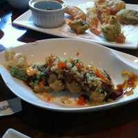 Photo taken at Kickys Restaurant by Matthew Z. on 6/7/2012