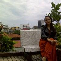 Photo taken at Restoran S. S. Sayang by Nurul F. on 4/3/2012