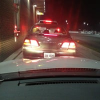 Photo taken at McDonald's by Lee S. on 3/19/2012