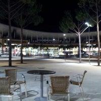 Foto scattata a Centro Commerciale Vulcano Buono da Gianluca C. il 8/3/2012