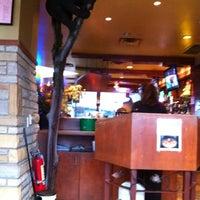 Photo taken at KT's Bar & Grill by Leslie J. on 2/19/2012
