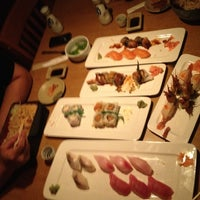 Photo taken at Asakusa by Jeremy K. on 6/23/2012