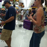 Photo taken at Giant Food by Bill A. on 9/4/2012