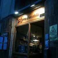 Foto tomada en Terra d'Escudella por a2b C. el 7/20/2012