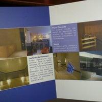 Photo taken at Hammam Medina Center by Angelica A. on 6/16/2012