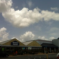Photo taken at Lowe's Home Improvement by Jeff O. on 8/7/2012