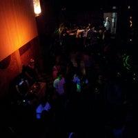 Photo taken at Pacha Ynti by Elisa C. on 9/7/2012