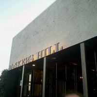 Das Foto wurde bei Bankers Hill Bar & Restaurant von Craig R. am 8/26/2012 aufgenommen