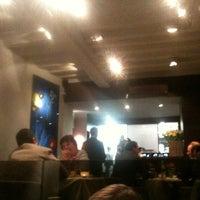 3/8/2012にOlivier M.がJaloa Gastronomiqueで撮った写真