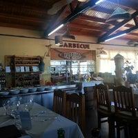"Foto tomada en Restaurante ""La Selva"" por Massimo D. el 8/16/2012"