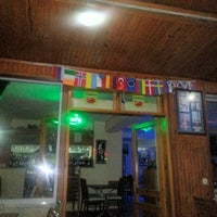 8/28/2012 tarihinde Umut K.ziyaretçi tarafından Yakamoz & Mare Vista'de çekilen fotoğraf